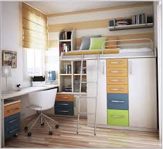 Space Saving Shelves Uncategorized Small Scale Dining Chairs Space Saving Shelves