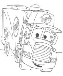 Small Picture Top 10 Free Printable Disney Cars Coloring Pages Online Funny