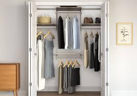 closet culture
