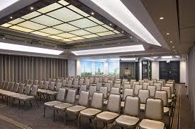 Hotel De La Paix Montparnasse Conference Centres In Paris France Meetingsbookercom