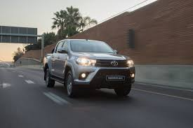 2018 toyota bakkie. contemporary bakkie toyota has introduced the hilux raider black limited edition in south  africa take a look at specification and pricing inside 2018 toyota bakkie