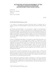 Awesome Collection Of Sample Appointment Letter Format India For