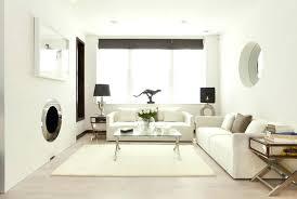 small apartment living room decor tiny living room decor ideas apartment living room ideas us on