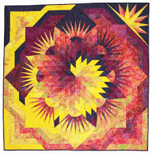 lone star quilt pattern - Google Search | STARS for a quilt ... & lone star quilt pattern - Google Search Adamdwight.com