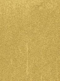 scratch texture metal background gold