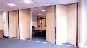 office wall dividers. Wall Dividers Ikea Office Large Size Of With Stunning Peaceful Ideas