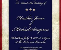 patriotic invitations templates patriotic wedding invitations patriotic wedding invitations by way