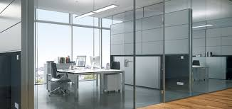 Office natural light Workspace Suspended Luminaire Idoopendant Waldmann Waldmann Engineers Of Light Natural Light For People