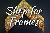 custom frames online. Custom Framing Shop Frames Online T