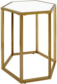 Nesting Tables End Table Sofa <b>Side Table Set</b> of <b>2</b> Nesting Coffee ...