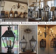 Lighting Shops Lancaster American Period Lighting Reallancastercounty Comreal
