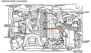 jeep wj engine diagram jeep wiring diagrams