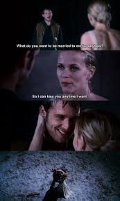 Sweet Home Alabama Movie Quotes Unique So I Can Kiss You Sweet Home Alabama 48 Movie Quotes