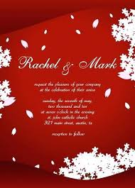 Make Your Own Christmas Invitations Holiday Dinner Invite Templates