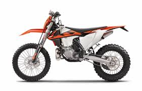 2018 ktm motocross bikes. beautiful bikes ktm 300 exc tpi my 2018 with ktm motocross bikes k