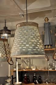 industrial lighting diy. Industrial Lighting Diy Home Design Very Nice Fancy Under Interior .