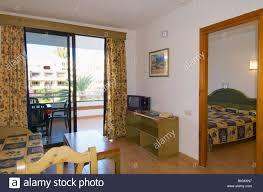 Hotel De Las Americas Andorra Hotel Playa De Las Americas Tenerife Canary Islands Spain