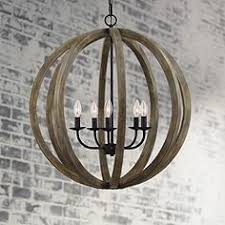 orb light fixture. Feiss Allier 26\ Orb Light Fixture