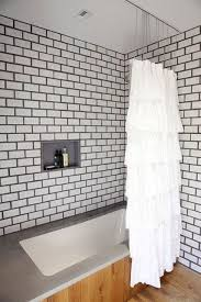 bathroom remodeling miami. Miami Bathroom Remodeling Cost Spaces Modern With Renovation Calculator Contemporary Mosaic Tiles