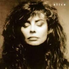 Alice (singer) - Alchetron, The Free Social Encyclopedia