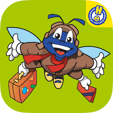 junior field trips amazon com lets explore the airport junior field trips