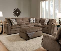 new living room furniture. Simmons Big Top Living Room Furniture Collection New N