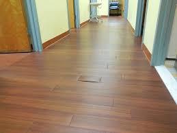 luxury vinyl plank reviews attractive commercial vinyl plank flooring reviews luxury vinyl tile stainmaster luxury vinyl