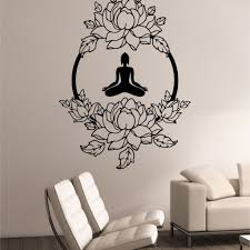 luxury silver and gold decor lovely wall decal luxury 1 kirkland wall decor