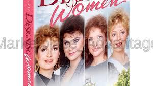 Designing Women Suzanne Class Reunion Designing Women Season 1 Dvd 2009 4 Disc Set