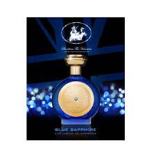 Отзывы покупателей о Boadicea the Victorious <b>Blue Sapphire</b>