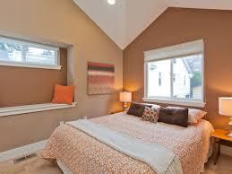 Peach Bedroom Decorating Peach Bedroom Ideas Images Fuzzy Peach Bedroom Peach Color