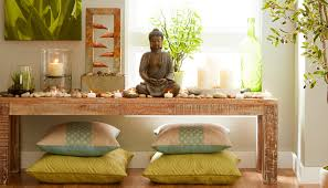 Minimalist Meditation Room Design Ideas  Stephanie Odegard