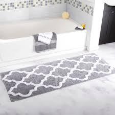 breathtaking size grey bathroom rug red bathroom accessories bath rug sets white bathroom rugs dark grey bathroom accessories jpg