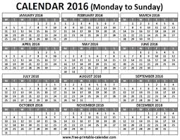 free printable 12 month calendar 12 month blank calendar arends producties