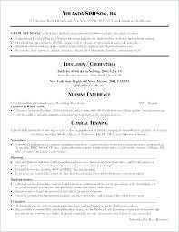 report essay sample visit