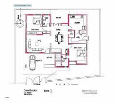 vastu based house plans vastu shastra for home plan in gujarati 18