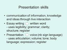 essay on body language and communication body language worksheet breaking prejudice fc body language worksheet breaking prejudice fc