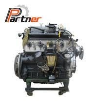 Toyota 4y Engine Wholesale, 4y Engine Suppliers - Alibaba