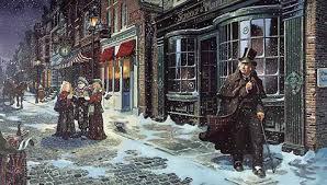「A Christmas Carol」の画像検索結果