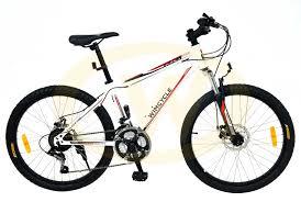 Sepeda Wimcycle