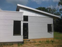 Small Picture Prefab Passive Solar Green Homes Green Modern Kits Modern SIP