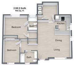 Showy Beaumont Tx Woodlands Also For Bedroom Apartment Bed Bath Apartment  With Beaumont In 2 Bedroom