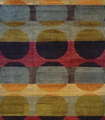 modern carpet patterns. Tufenkian-tibetan-modern-total-eclipse-vineyard-rug.jpg Modern Carpet Patterns T