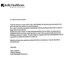 Credentialing Specialist Resume Credentialing Coordinator Cover Letter Credentialing Specialist