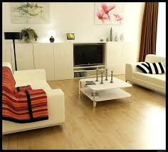 small space modern furniture. Modern Living Room Ideas For Small Spaces Large Size Of Furniture . Space O