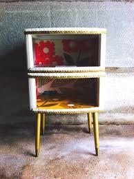 Decoupage Kitchen Cabinets Upcycled Cabinets Uk Upcycled Furniture