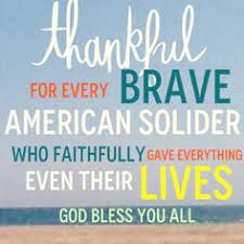 Christian Quotes On Memorial Day Best of 24 Best Memorial Day Images On Pinterest Military Quotes Army