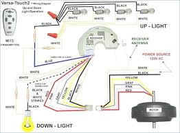 hunter thermostat wiring diagram 44372 wiring diagram library hunter wire diagram wiring diagrams u2022how to wire a ceiling fan remote hunter wiring