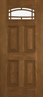 design pro fiberglass glass panel exterior door jeld wen doors heater decorative panels