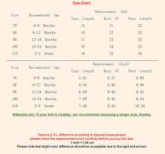 Sunflower Size Chart Newborn Toddle Baby Girls Sunflower Clothes Outfits Halter T Shirt Sleeveless Tops Denim Shorts Outfits Baby Girl 0 3t